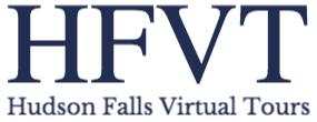 Hudson Falls Virtual Tours
